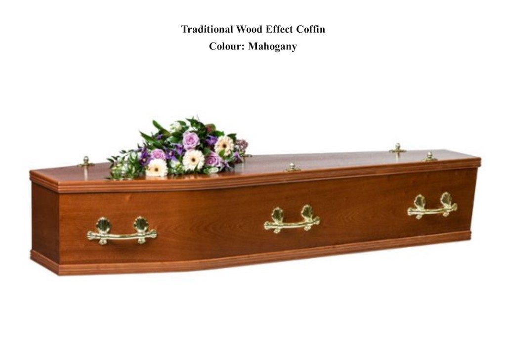 Coffin Catalogue Alun H Lewis 3